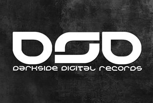 Tracks on Darkside Digital Records