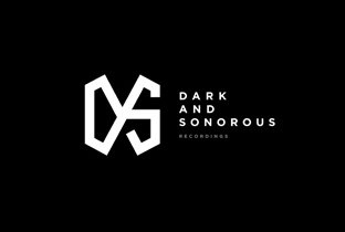 Tracks on Dark & Sonorous