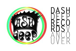 Dash Deep Records