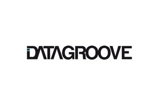 Tracks on Datagroove Music