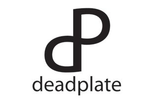 Deadplate