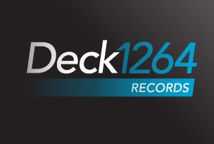 Deck 1264 Records