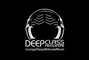 DeepClass Records