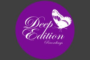 Tracks on Deep Edition Recordings