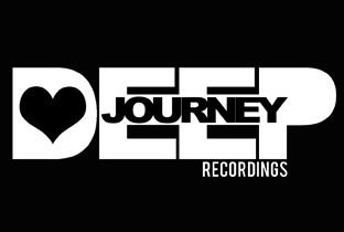 Deep Journey Recordings