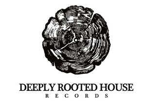 Tracks on Deeply Rooted House