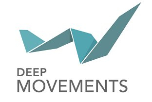Tracks on Deep Movements
