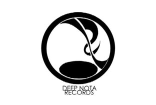 Deep Nota Records