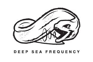 Deep Sea Frequency