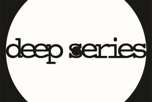 Tracks on Deep Series