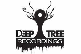 Deeptree Recordings