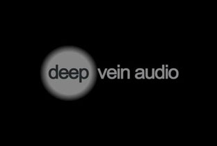 Deep Vein Audio