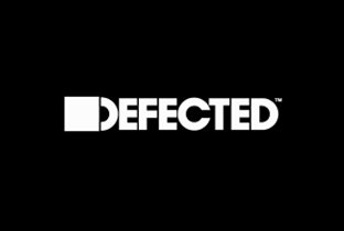 Tracks on Defected Records