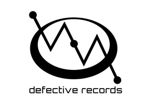 Defective Records