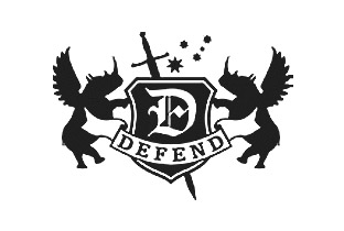 Defend Music