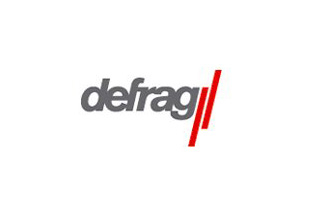 Tracks on Defrag Recordings