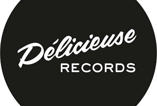 Delicieuse Records