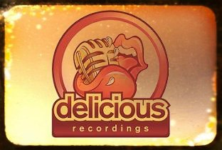 Tracks on Delicious Recordings