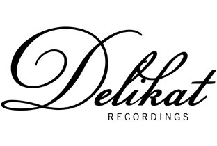 Tracks on Delikat Recordings
