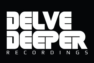 Ra delve deeper record label for House music labels