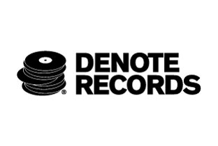 DeNote Records