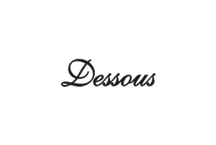 Tracks on Dessous Recordings