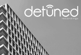 Detuned Recordings