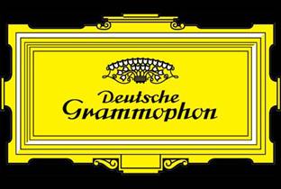 gramophone classical music guide 2017
