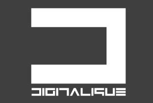Tracks on Digitalique