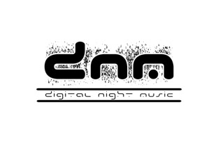 Digital Night Music