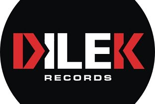 Tracks on Dilek Records