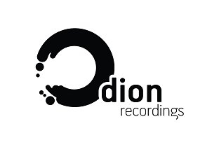 Dion Recordings