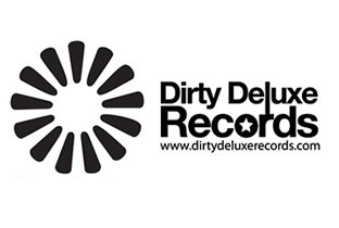Tracks on Dirty Deluxe Records