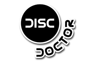 Disc Doctor Records