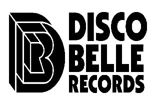 Tracks on Discobelle Records