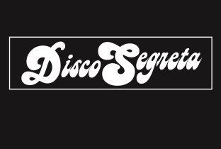 RA: Disco Segreta - Record Label
