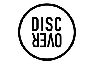 Disc Over Music