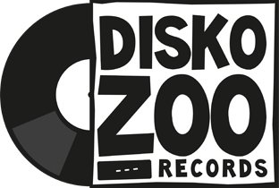 Tracks on Disko Zoo