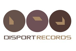 Tracks on Disport Records