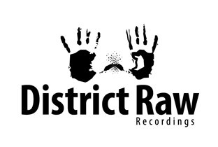 Tracks on District Raw