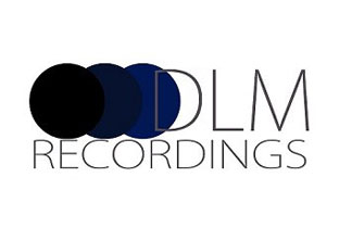 Tracks on DLM Recordings