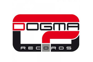 Tracks on Dogma Records