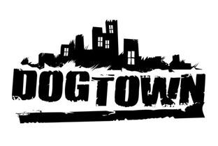 Tracks on Dogtown Records