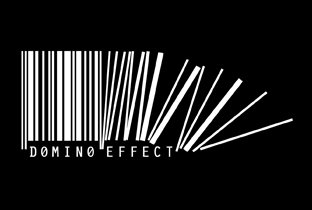 Domino Effect Records