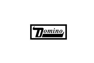 Ra Domino Record Label