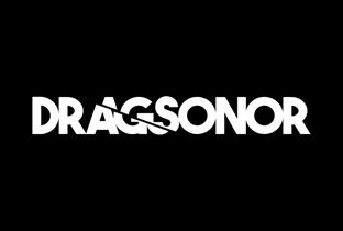 Dragsonor