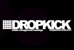 Tracks on Dropkick Records