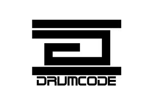 http://www.residentadvisor.net/images/labels/drumcode.jpg