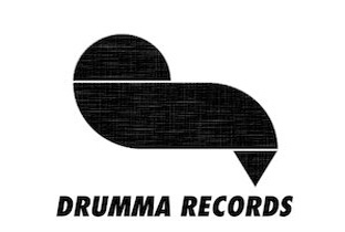 Tracks on Drumma Records