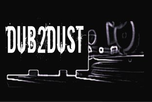 Dub2Dust Records